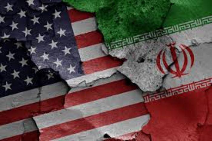 ایران ہمارے ایجنٹ کو چھوڑ دے اس کے لیے بہتر ہوگا:ٹرمپ کی دھمکی