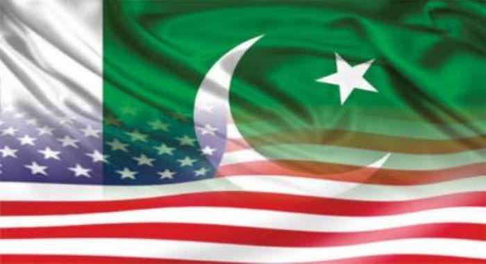 آرمی چیف کو امریکی سیکرٹری دفاع کا فون