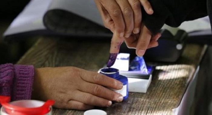 اشرف غنی کی غیر قانونی تقرری اور درپیش چیلنجز