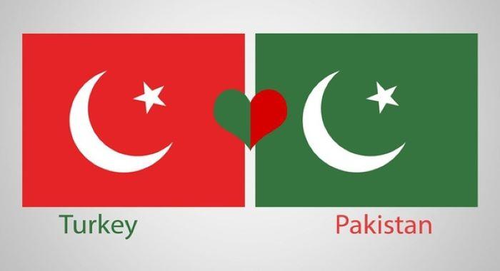ترک صدر طیب اردوان کا دورہ پاکستان، آج اسلام آباد پہنچیں گے