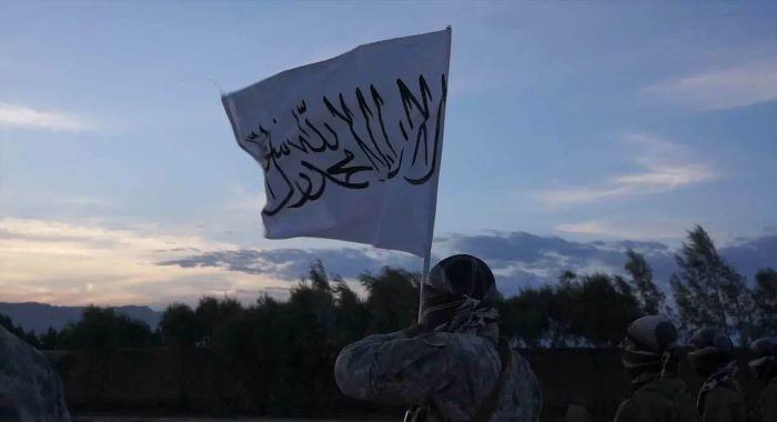 افغانستان میں قیامِ امن کے لیے سنجیدگی کی ضرورت