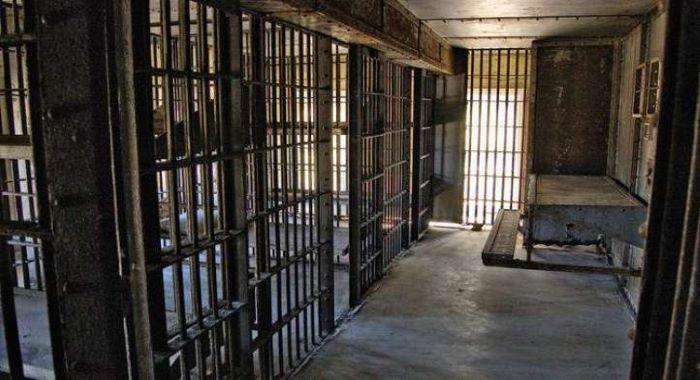 قیدیوں کی آزادی، امن کی طرف ایک مثبت قدم