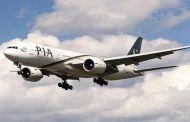 پی آئی اے کو امریکا براہ راست پروازیں چلانے کی اجازت مل گئی
