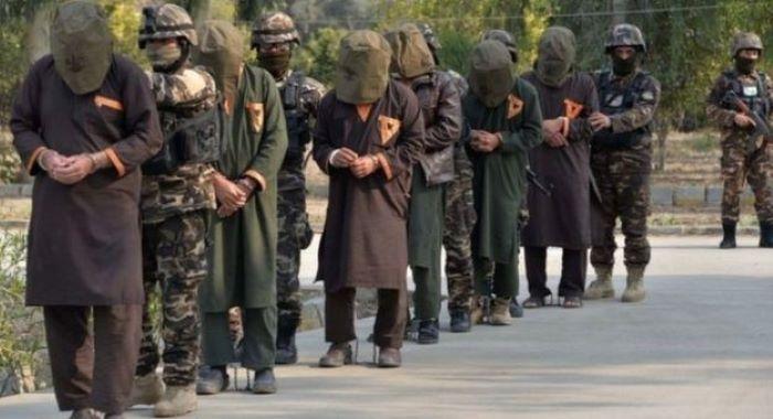 ہمارے 300 قیدی رہاہوئے،جن کا ہم خیرمقدم کرتے ہیں سہیل شاہین