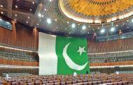 وزیر اعظم کی ہدایت پر پہلی مرتبہ قادیانیوں کو قومی اقلیتی کمیشن میں شامل کرنے کی منظوری