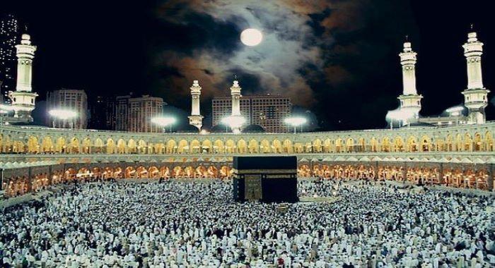 سعودی وزیر حج کا نور الحق سے رابطہ