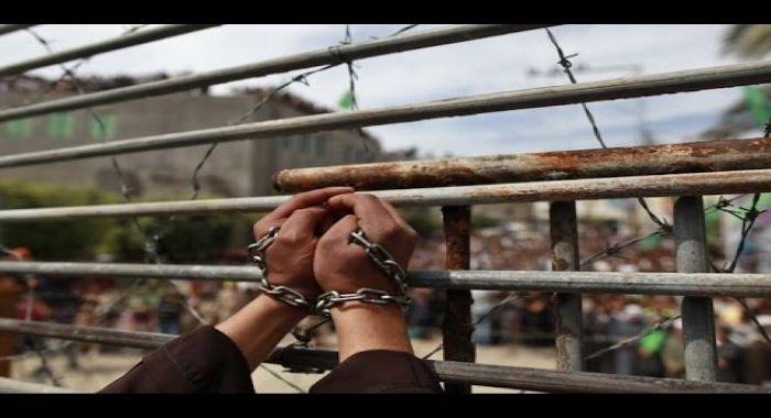حماس نے قیدیوں کی ڈیل کے حوالے سے شرائط اور نام طے کرلیے ہیں