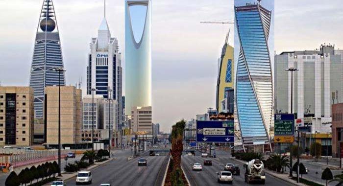 سعودی عرب: تمام شہروں میں کرفیو ختم ،زندگی معمول کے مطابق بحال