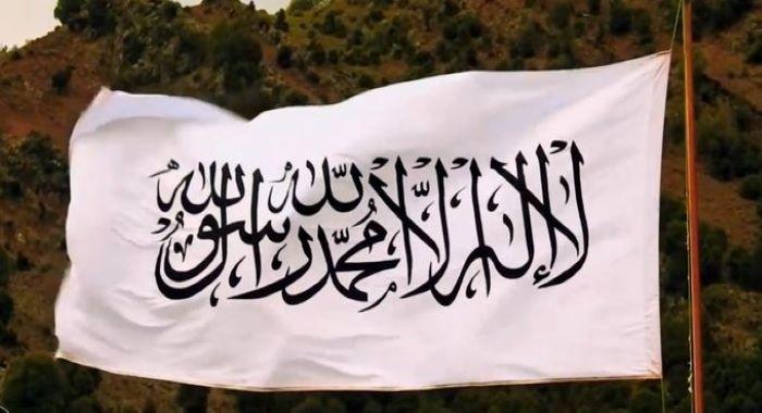طالبان کی حالیہ تحولات قوم کی بھلائی میں ہیں