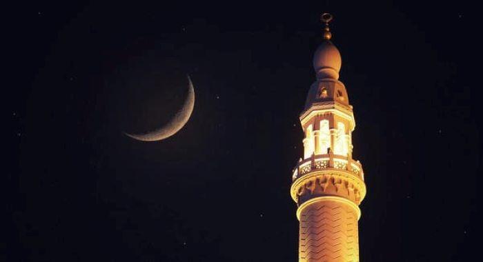 سعودی عرب کی عدالتِ عظمیٰ نے سوموار کی شام مملکت میں مقیم تمام مسلمانوں سے نئے قمری مہینے ذوالحجہ کا چاند دیکھنے کی اپیل