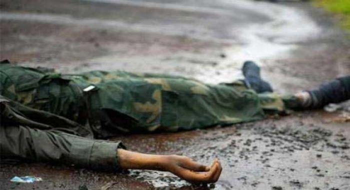 بھارتی فوجی افسروں کا سپاہیوں سے تلخ رویہ خود کشی کے واقعات بڑھانے لگا