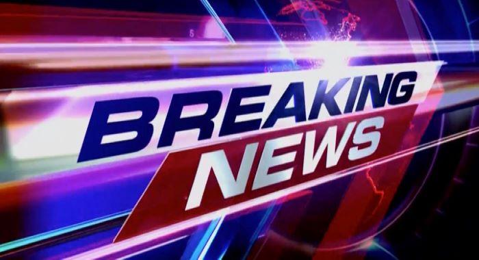 وزیراعظم نےعاشورہ پر فرقہ واریت کی آگ بھڑکانے والوں کیخلاف سخت کارروائی کا اعلان کردیا