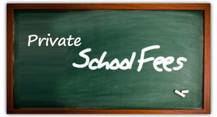 سکول نے فیس پوری لی تو سخت ایکشن لیں گے, وزیر تعلیم شفقت محمود