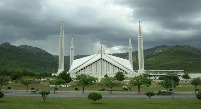 دورہ پاکستان: امارت اسلامیہ افغانستان کی تفصیلی رپورٹ