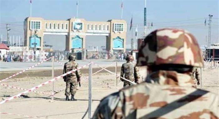 اگر طالبان کابل پر قابض ہوئے تو اپنی سرحدیں بند کر دیں گے ،عمران خان