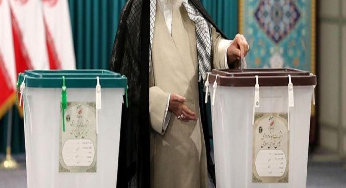 ایران کے نومنتخب صدرابراہیم رئیسی کون ہیں؟