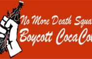 رونالڈو کی معمولی سی حرکت،کوکاکولا کمپنی کو مبینہ چار ارب ڈالر کا نقصان