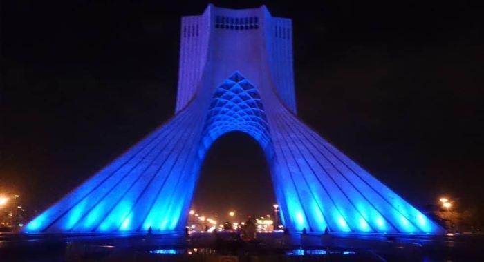 طالبان اور افغان سیاست دانوں کا تہران میں اجلاس
