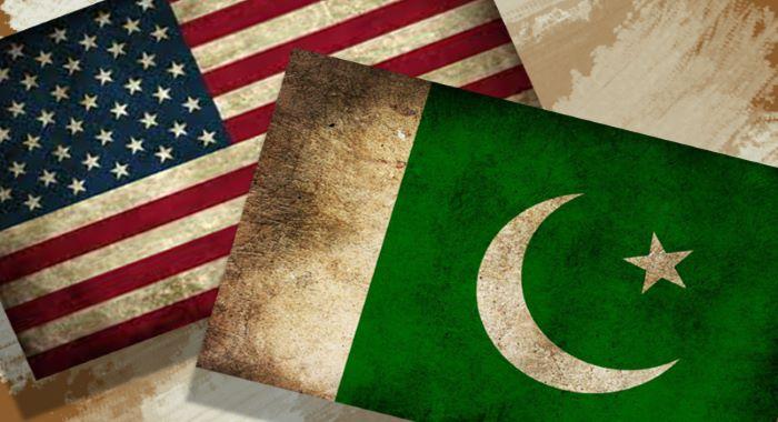 امریکی افواج کا افغانستان سے انخلا، پاکستان پر امریکی پابندیوں کا خدشہ