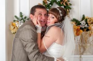 репортажный фотограф, свадебное фото, фотосессия в студии