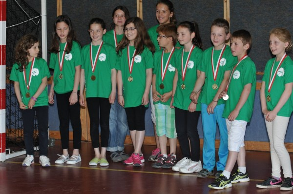 Challenge OMS Anse (53)