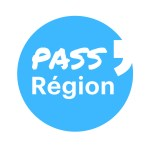 Pass'Région