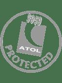 atol-1