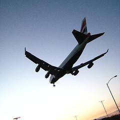 https://i2.wp.com/www.al-jamiat.com/wp-content/uploads/2009/06/plane-in-the-sky.jpg