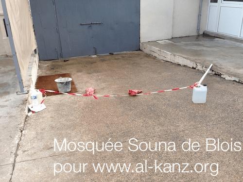 Blois mosque desecration 4.png