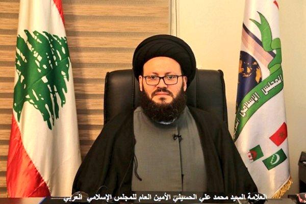 www.al-khabar.co