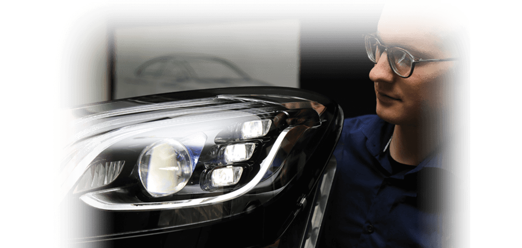 Products By Automotive Lighting Brotterode