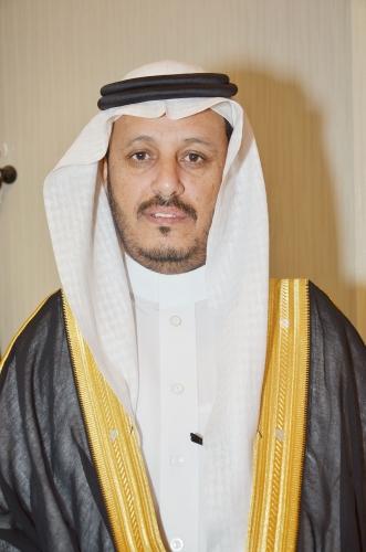 من هو الأمير سلطان بن سلمان بن عبدالعزيز ملف الشخصية من هم