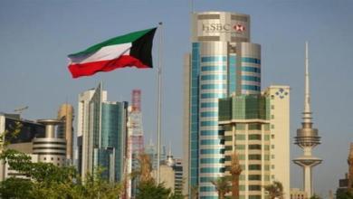 Photo of عاجل.. الكويت تطالب مواطنيها بمغادرة دولة عربية فورًا