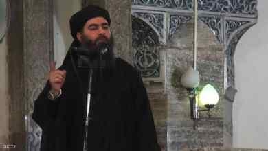 Photo of تنظيم داعش يعترف بمقتل البغدادي ويعين خليفة له