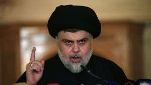 Photo of الصدر في تصريح خطير: عدم استقالة رئيس الوزراء عادل عبد المهدي ستجعل العراق اليمن أو سوريا