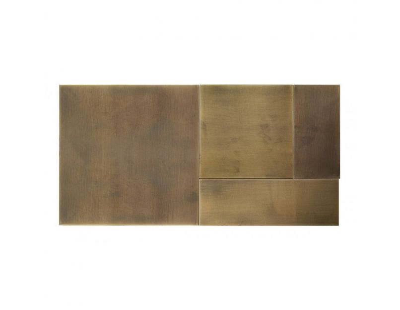 golden fantasy mod p s 30x30 10x30 20x20 10x20 30cm x 60cm tile
