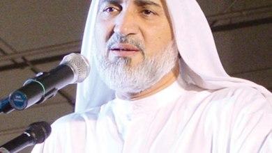 حوار موقع جد حفص و ملتقى البحرين مع الأستاذ عبد الوهاب حسين
