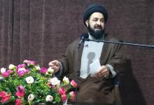 السندي: العصابة الخليفية ديدنها الإجرام وتصفية المعارضين وعلى أهل السنة في البحرين عدم الوثوق بالعصابة الحاكمة