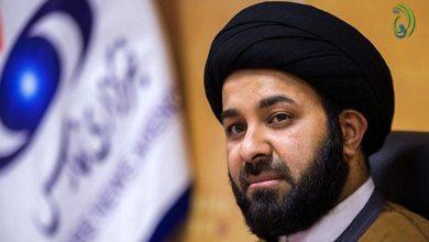 وكالة أنباء فارس | السيّد السنديّ: السعودية جاءت لإضعاف المقاومة بين الدول الإسلامية