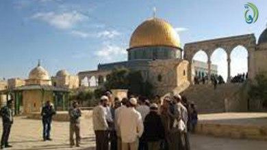 """تعليق سياسي : إقرار قانون """"القومية اليهودية"""" تصعيد للإبادة العرقية والثقافية ضد فلسطين"""