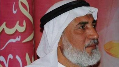 حوار منتديات البحرين مع الأستاذ – الجزء الأول