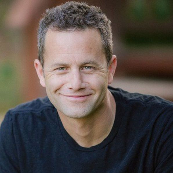 Forget gay marriage: 'Fornicators and adulterers' in church a bigger issue, says actor Kirk Cameron - al.com