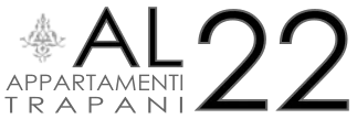Logo Al 22