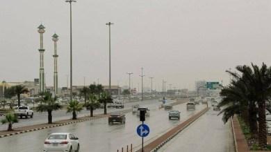 انخفاض عدد حالات كورونا الجديدة في المملكة العربية السعودية إلى أقل من 250 حالة مع ارتفاع معدلات التعافي
