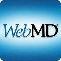 التحرر من التهاب القولون التقرحي باستخدام كيس فغر
