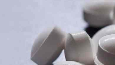 """قد يقلل """"Nerve Zap"""" للألم بعد الجراحة من الحاجة إلى المواد الأفيونية"""