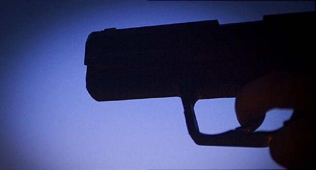 قوانين أكثر صرامة للأسلحة النارية ، عدد أقل من الوفيات بالأسلحة النارية