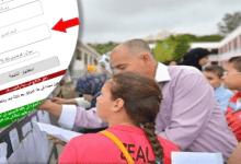 الرابط الرسمي ~ صدر اليوم ونتائج شهادة سنكيام الجزائر للتعليم الابتدائي 2021 cinq.onec.dz نتيجة شهادة نهاية التعليم الابتدائي في الجزائر 2021 برقم التسجيل في جميع الولايات