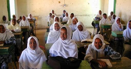 """تحديث """"ارقام مقاعد السودان 2021 ~ تم وضع الرابط الرسمي من قبل الوزارة السودانية الان رابط لمعرفة ارقام الجلوس للشهادة الثانوية السودانية 2021"""