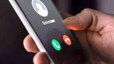 الإمارات: اعتقال محتالين هاتفيين بتهمة خداع السكان - الأخبار